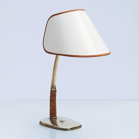 Kalmar-Lampe-Tischlampe-Arnold-leder