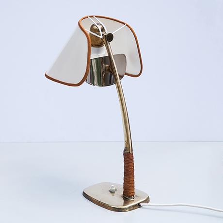 Kalmar-table-lamp-brass-austrian
