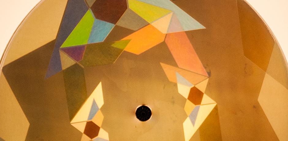 Oliver-Bevan-lightbox-lamp-kinetic