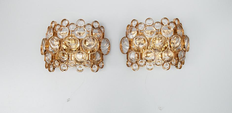 Palwa-wall-sconces-crystal-gold