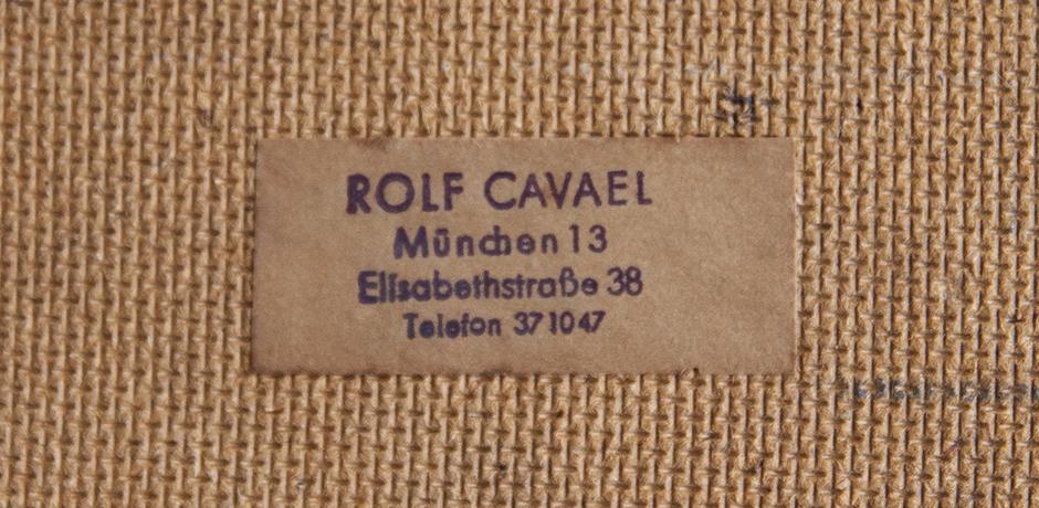 Rolf-Cavael-Gemaelde-abstrakt-deutsch-malerei