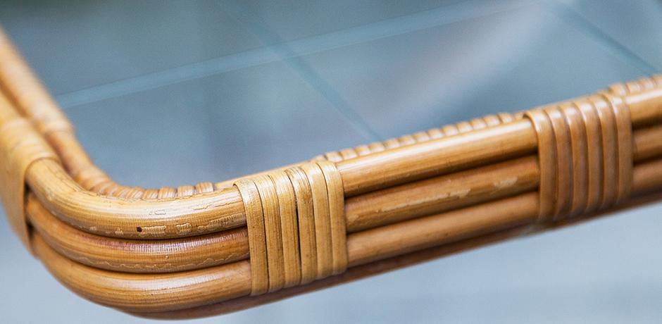 bar-cart-bamboo-rattan