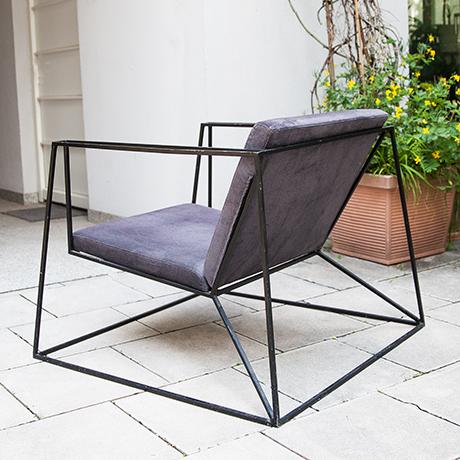 chair-cubistic-black-purple-furniture