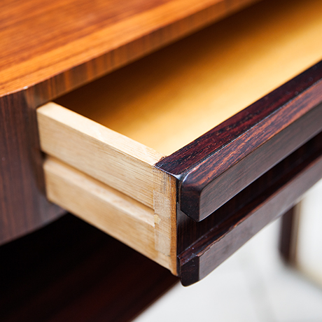 console-wooden-walnut-italy