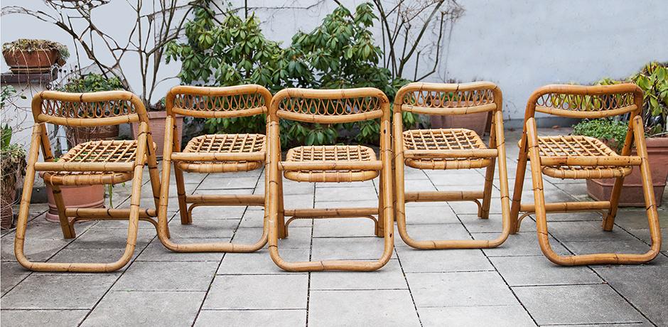 folding-chairs-bamboo-chair-garden-furniture