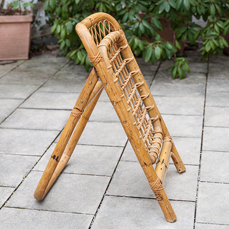 folding-chairs-bamboo