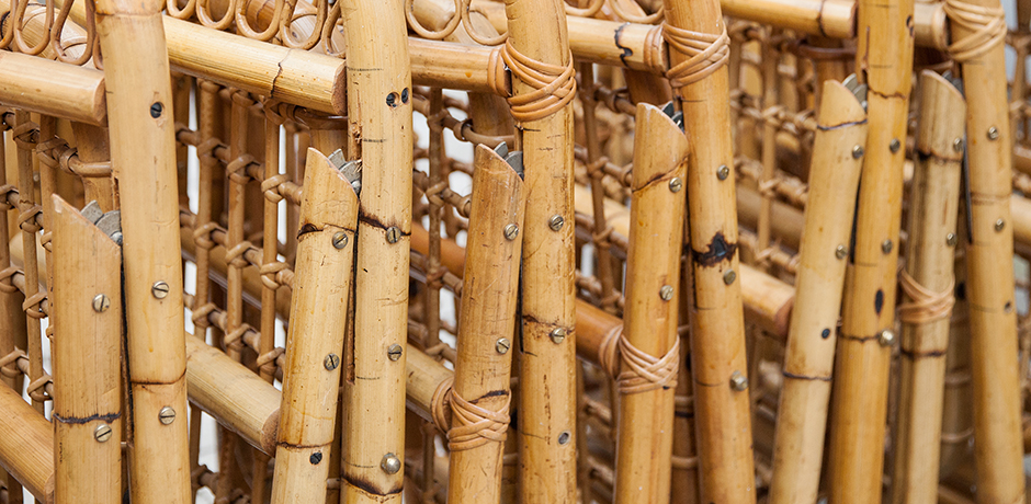 folding-chairs-bamboo-italy