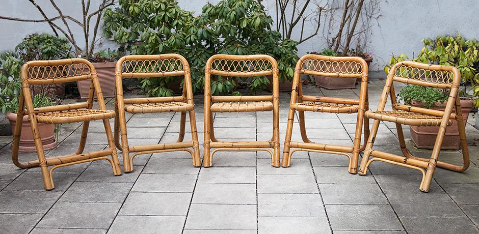 folding-chairs-bamboo-Bonacina-Agnoli