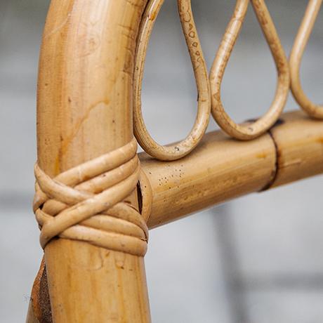 Klappstühle-Stuhl-bambus-gartenmöbel