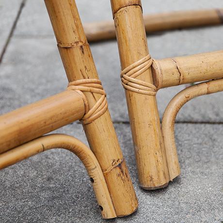 folding-chairs-bamboo-interior