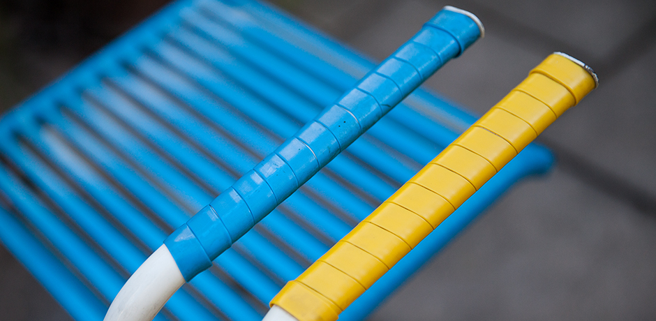 Klappstuehle-Stuhl-gelb-blau-rot-Stuehle