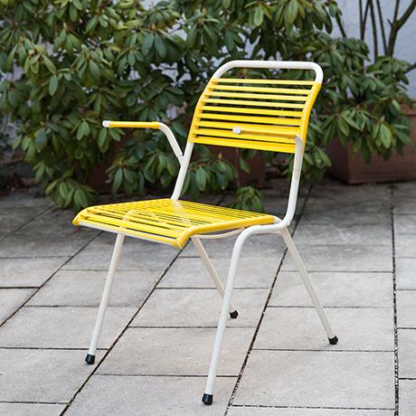 folding-chairs-chair-yellow-german