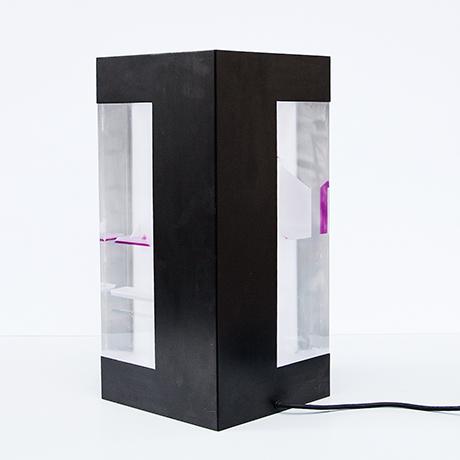 lamp-object-italy-acrylic-black