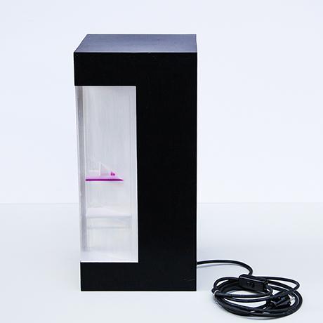 lamp-object-italy-acrylic-art-vintage