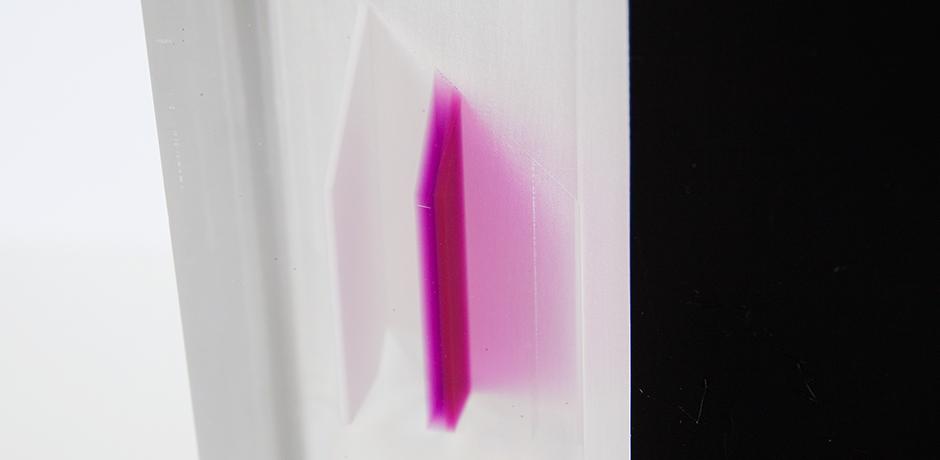 lamp-object-italy-purple-black
