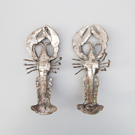lobster-figures-silver-deco