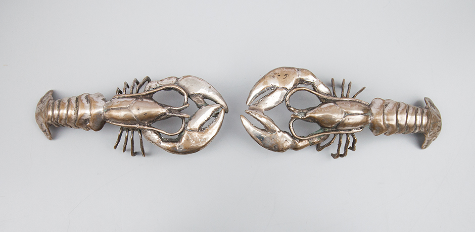 lobster-objects-silver-interior