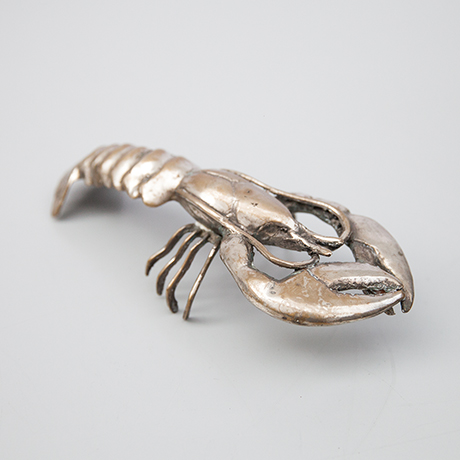 lobster-figures-silver-italy