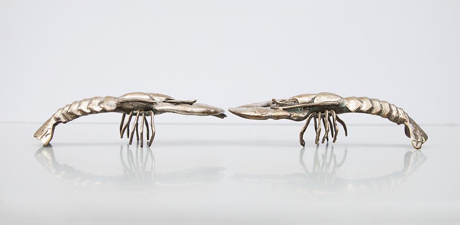 Hummer-silber-deco-objekt-figur