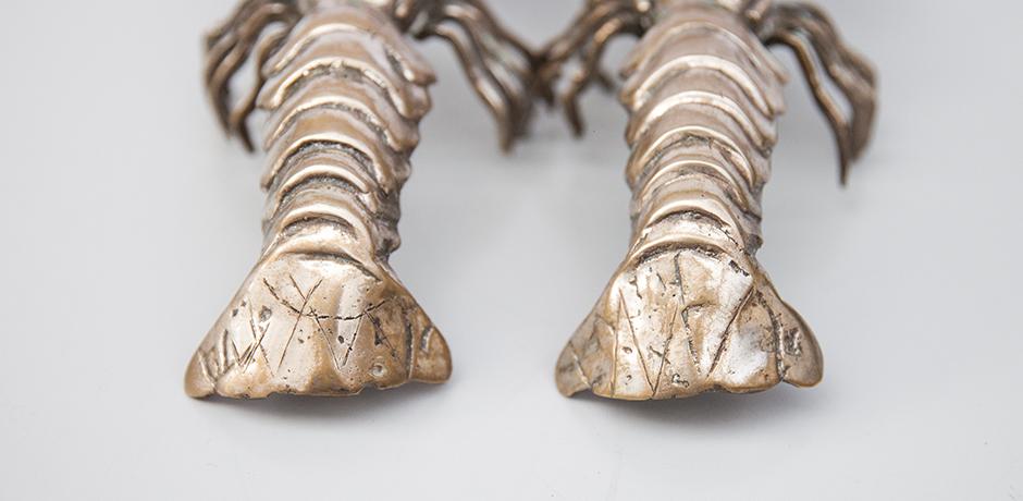 lobster-figures-silver_9