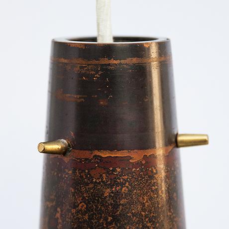 pendant-lamp-copper-glass-vintage