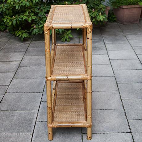 shelf-bamboo-rattan-italy