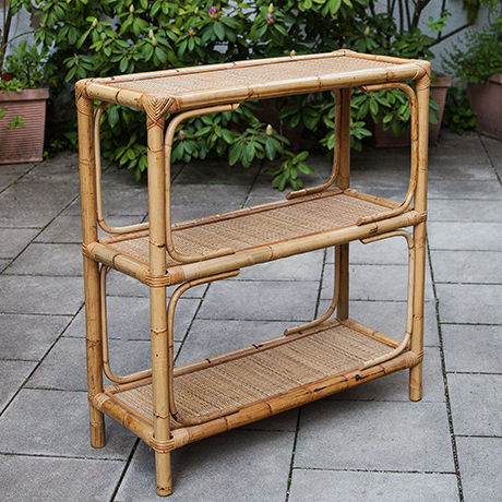shelf-bamboo-rattan-vintage-bookshelf