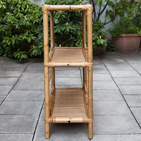 shelf-bamboo-rattan