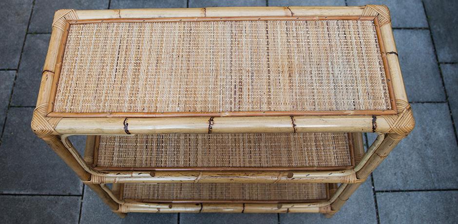 shelf-bamboo-rattan-furniture