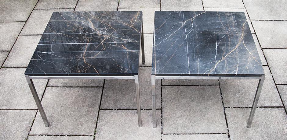 side-tables-marble-black-minimalistic