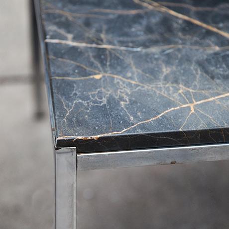 side-tables-marble-black-vintage