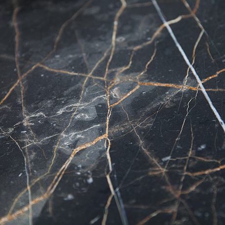 Marmortisch-beistelltisch-tische-schwarz