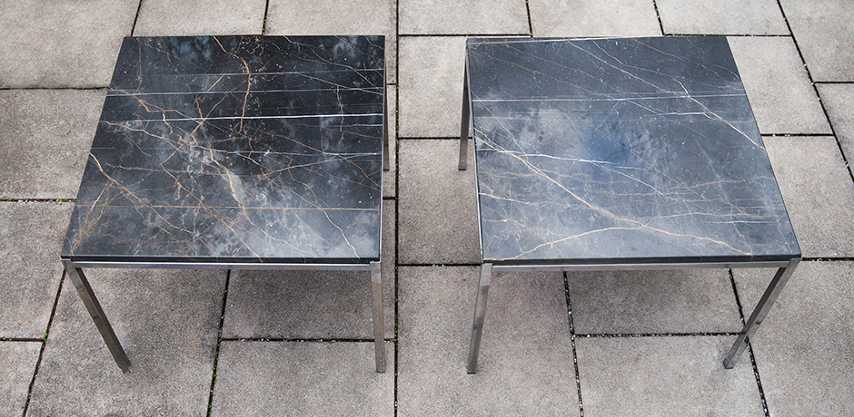 side-tables-marble-black-interior