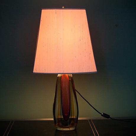 table-lamp-murano-glass-seguso