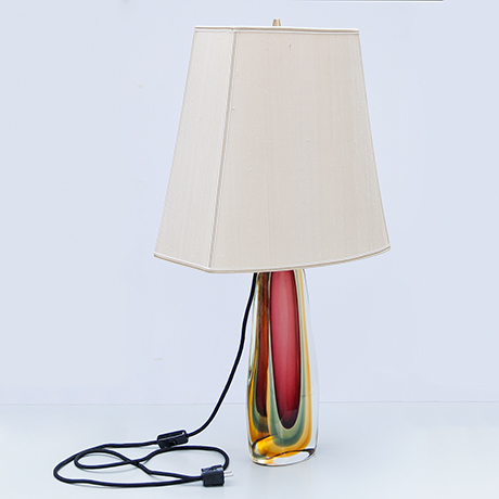 tischlampe-glas-lampe-murano-vintage