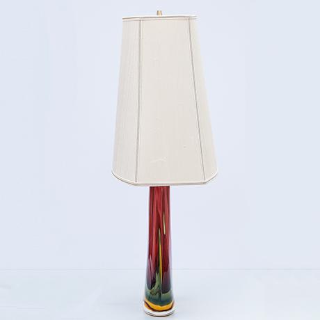 table-lamp-murano-glass-multicolor