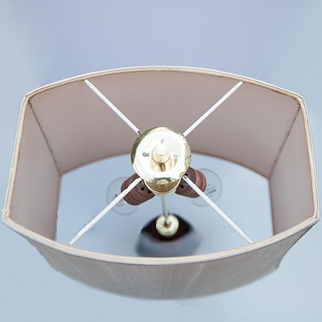 tischlampe-glas-lampe-bunt-Murano