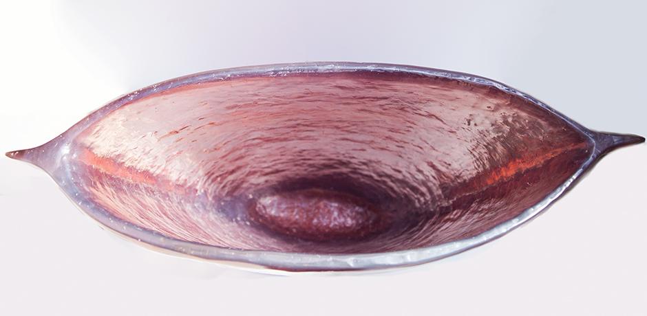vase-red-pink-purple-monumental-acrylic