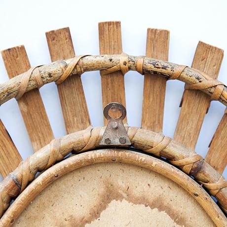 Franco-Albini-Wandspiegel-spiegel-bambus