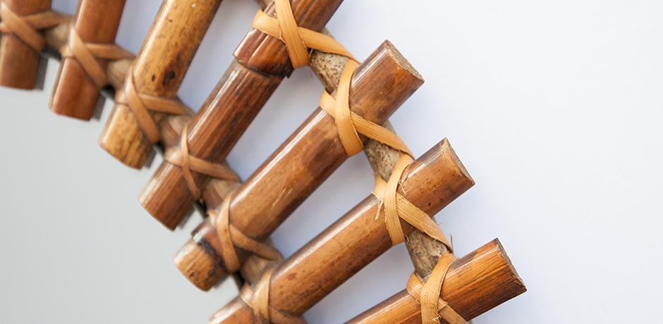 wall-mirror-bamboo-italy-oval