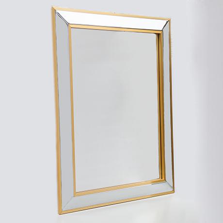 spiegel-wandspiegel-stahl-messing