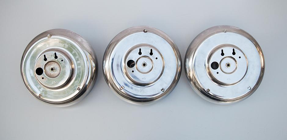 Luci-Wandleuchten-wandlampen-lampe-vintage